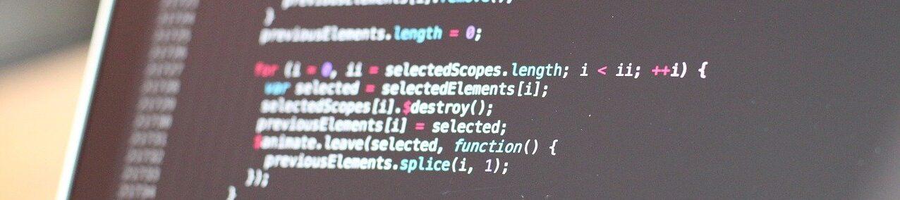 Dlaczego warto uczyć dzieci programowania