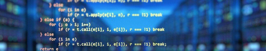 Programowanie obiektowe dla początkujących